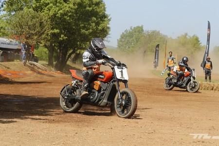 Harley Davidson Ride Ride Slide 2018 059