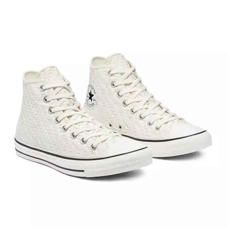 Once Zapatillas Blancas De Nike Adidas Reebok Y Mas Por Menos De 100 Euros Para Comenzar Con Estilazo La Semana Jpg