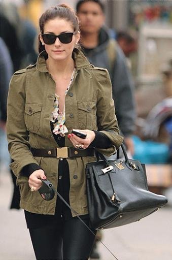 celebrity-military-jacket-091.jpg