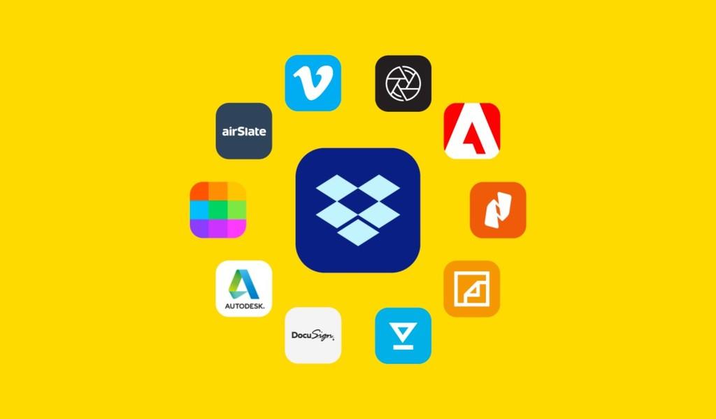 Dropbox Extensions te permite editar archivos sin salir de Dropbox #source%3Dgooglier%2Ecom#https%3A%2F%2Fgooglier%2Ecom%2Fpage%2F%2F10000