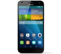Huawei G7, precio y disponibilidad en México