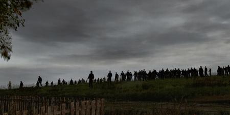 'Day Z', el mod zombi para 'ArmA II', camino de convertirse en un juego completo