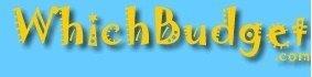 WhichBudget, todas las rutas de vuelos de bajo coste