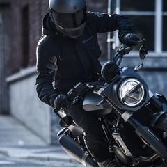 Foto 6 de 36 de la galería husqvarna-701-svartpilen-2019 en Motorpasion Moto