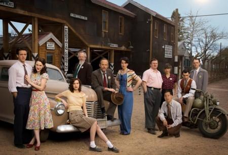 Adiós a 'Manhattan': No habrá tercera temporada