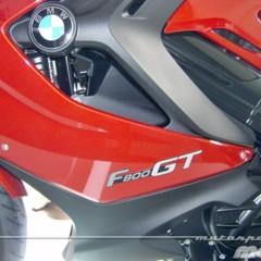 Foto 5 de 22 de la galería bmw-f-800-gt-prueba-valoracion-ficha-tecnica-y-galeria-detalles en Motorpasion Moto