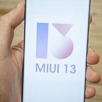 Esta es la posible lista de teléfonos Xiaomi, Redmi y POCO que podrán instalar MIUI 13
