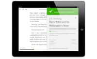 Readmill, un lector de libros electrónicos para iPhone y iPad
