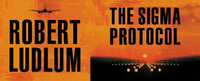 Los guionistas de 'Iron Man' adaptan 'The Sigma Protocol', de Robert Ludlum
