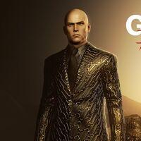 El Agente 47 se enfrentará a los siete Pecados Capitales con la nueva expansión de Hitman 3