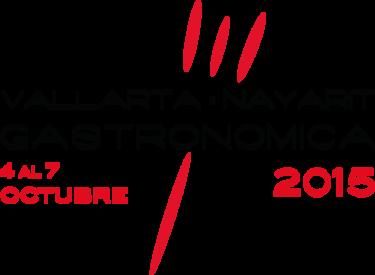 Anuncian la 7a Edición del Festival Vallarta Nayarit Gastronómica