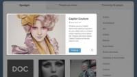 Tumblr lanza dos nuevas formas de promocionar contenido: el Radar y los Destacados