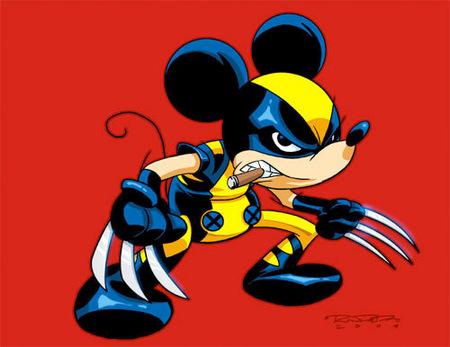 Disney se pronuncia sobre el futuro de los videojuegos Marvel