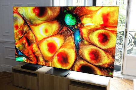 Los televisores Neo QLED de Samsung, explicados: esta tecnología MiniLED se atreve a mirar a los ojos a los modelos OLED