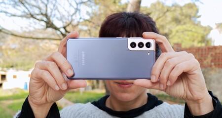 Cómo hacer buenas fotos con el móvil: trucos y recomendaciones imprescindibles