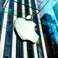 La lucha continúa: Apple vuelve a demandar a Qualcomm, esta vez en China