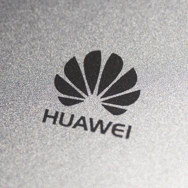 Qué pasará con los smartphones Huawei en México: las respuestas a las preguntas tras el veto de Google para el fabricante chino