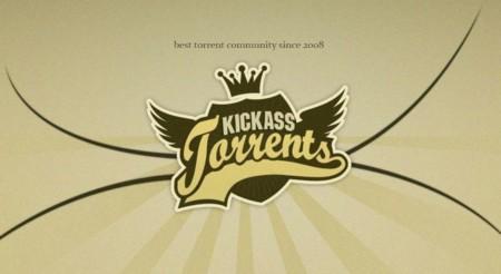 Kickass Torrents se ha ido, ¿cómo sucedió y qué pasará ahora?