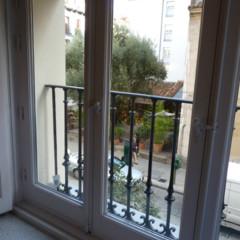 Foto 11 de 12 de la galería hoteles-bonitos-hotel-nh-palacio-de-tepa en Decoesfera