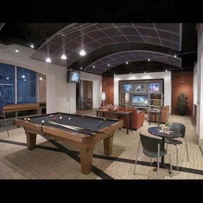 Foto de Casas de Famosos: Michael Phelps (12/12)