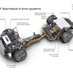 Foto 45 de 49 de la galería audi-a7-sportback-h-tron-quattro en Motorpasión