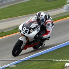 Foto 27 de 54 de la galería cev-buckler-2011-valencia en Motorpasion Moto