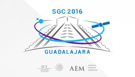 Guadalajara recibirá por vez primera el Space Generation Congress