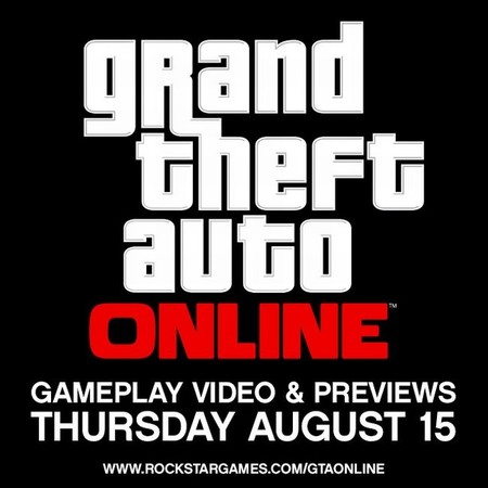 VX en corto: gameplay de 'GTA Online' para el jueves y los easter eggs de YouTube