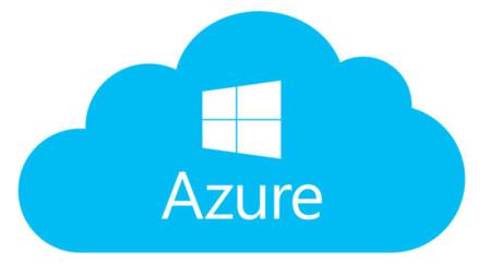 Internet de las cosas es fundamental para Microsoft y por eso compra Solair
