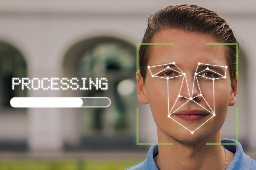 La expedición del DNI 4.0 incluirá identificación y verificación biométrica: los datos faciales se suman a la huella y la foto