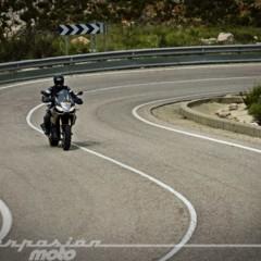 Foto 12 de 29 de la galería pirelli-scorpion-trail-ii en Motorpasion Moto