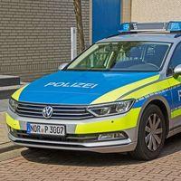 El estado de Baden-Wurtemberg demanda a Volkswagen por manipulación de coches de flotas públicas