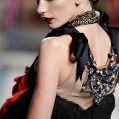 Foto 21 de 31 de la galería lanvin-y-hm-coleccion-alta-costura-en-un-desfile-perfecto-los-mejores-vestidos-de-fiesta en Trendencias