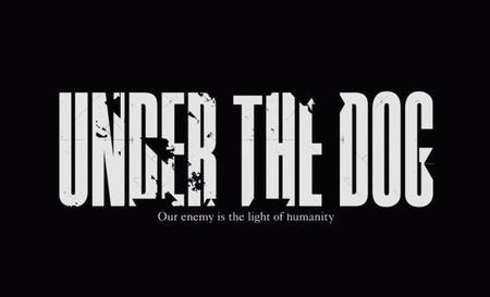 Under the Dog está raspando apenas la meta de Kickstarter