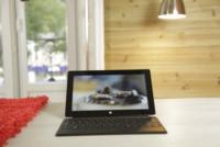 Surface 3 en busca de la convergencia tablet – portátil imposible