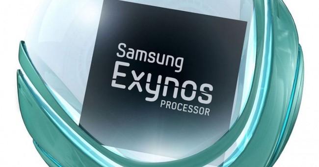 Exynos para todos, el siguiente paso de Samsung sería vender sus procesadores a todo el mercado
