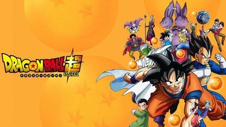 Dragon Ball Super llega de manera oficial a Latinoamérica por Crunchyroll