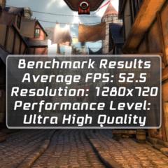 Foto 9 de 17 de la galería oppo-f1-benchmarks en Xataka Android