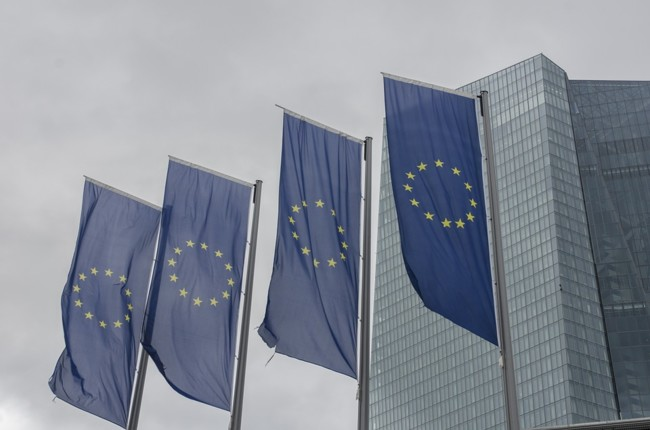 ¿Qué es la política monetaria y cuáles son sus efectos?