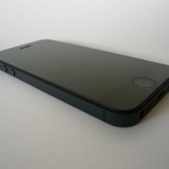 Foto 2 de 22 de la galería diseno-exterior-iphone-tras-11-dias-de-uso en Applesfera