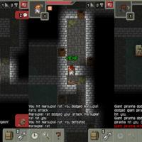 Shattered Pixel Dungeon, más mazmorras y exploración para amantes de juegos de tablero