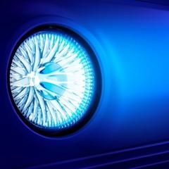 Foto 30 de 43 de la galería renault-twin-z-concept-car-141 en Motorpasión