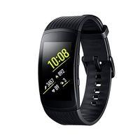 Más barata todavía: hoy la Samsung Gear Fit 2 Pro en eBay, está a su precio mínimo si usas el cupón PARAHOY15, por sólo 109,65 euros