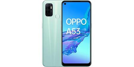 Oppo A53 2