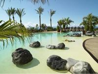Abama Resort, un programa de Semana Santa de lujo en Tenerife
