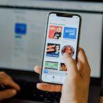 El servicio de podcasts de pago de Apple puede ser presentado en el evento de mañana