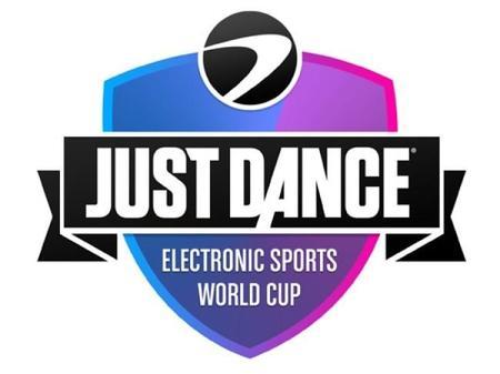 justdance-ewc.jpg