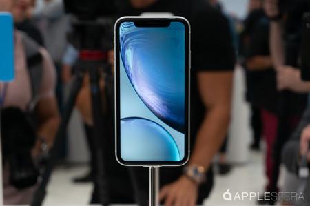 Iphone Xs Iphone Xs Max Iphone Xr