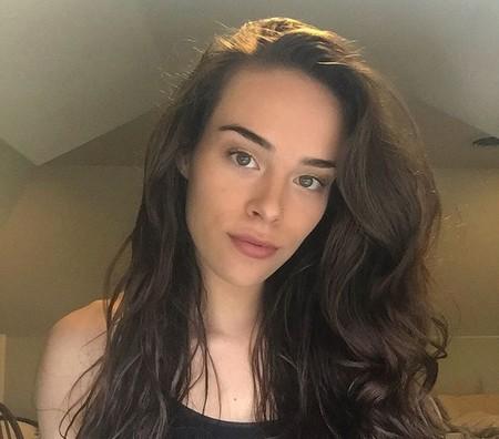Una preciosa fitness blogger muestra su cuerpo tras un año sin depilarse y anima a toda mujer a hacer lo que quiera con su cuerpo