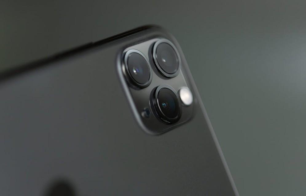 Presentado el códec H.266, que permitirá al iPhone doblar la calidad de sus vídeos sin aumentar el almacenamiento